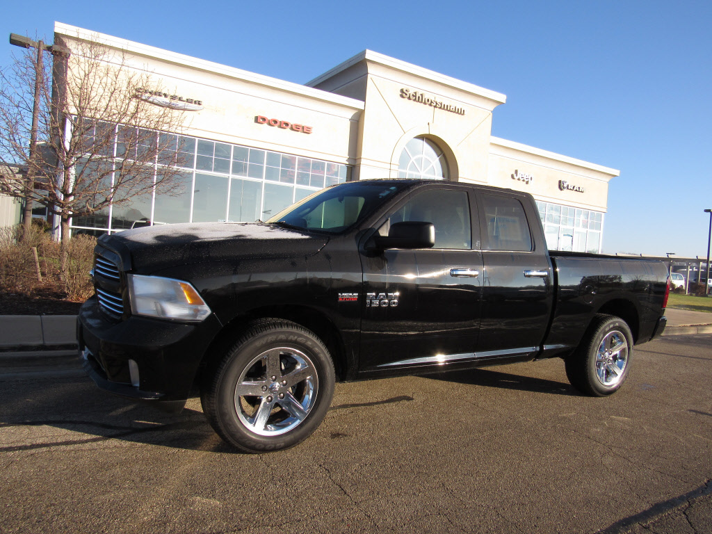 2013 ram 1500 express towing capacity autos post. Black Bedroom Furniture Sets. Home Design Ideas