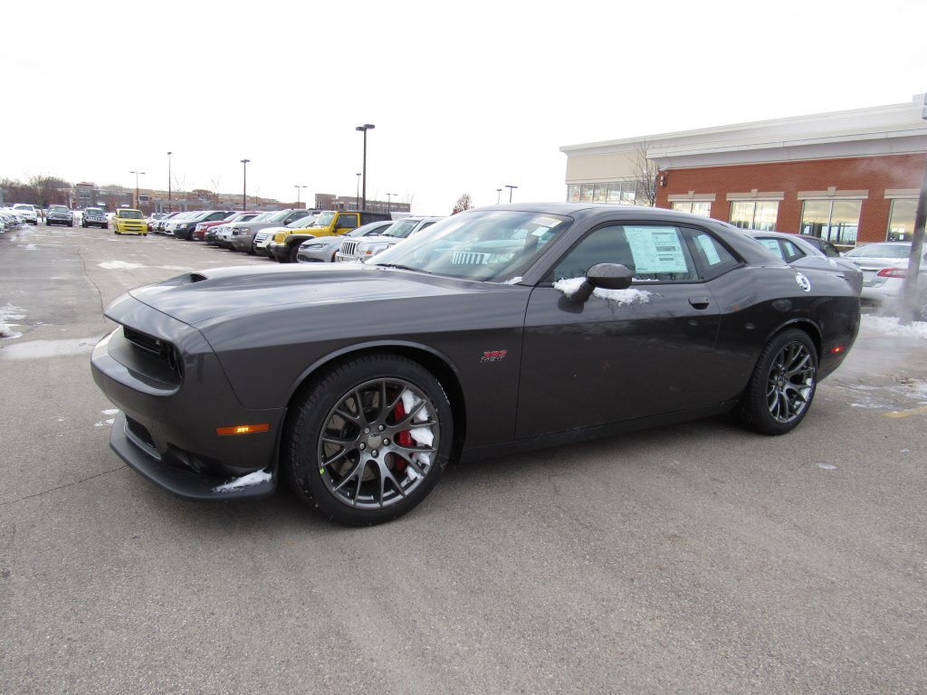 stock 0 60 dodge challenger rt autos post. Cars Review. Best American Auto & Cars Review